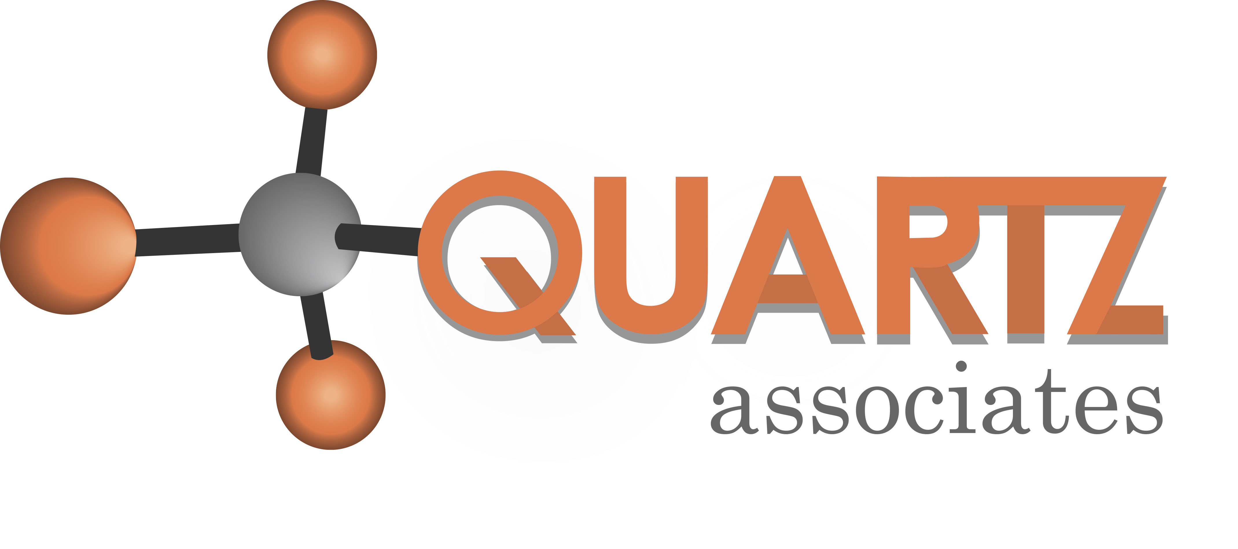 Get Help Quartz Ociates